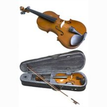 Valencia V-160  1/4 Hegedűkészlet