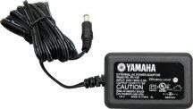 Yamaha PA 150A  hálozati adapter