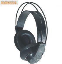 AKG K 301 fejhallgató