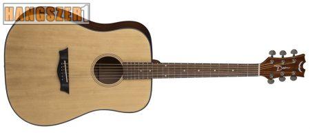 DEAN PLAYMATE western gitár