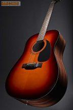 FENDER CD60 western gitár
