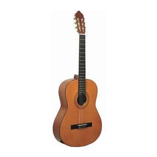 FLORENCIA CG 85 klasszikus gitár