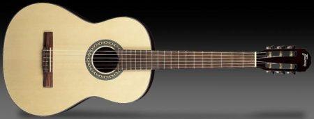 FRAMUS IDEAL 4/4 klasszikus gitár