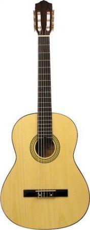 GUVNOR GC104 klasszikus gitár