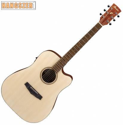 IBANEZ PF10 CE OPN western gitár elektroakusztikus