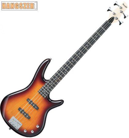 IBANEZ GSR180-BK elektromos basszus gitár