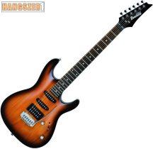 IBANEZ GSA60 BS elektromos gitár