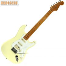 SX VST-57/SSH WH elektromos gitár