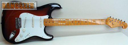 SX VST-57TM/2TS elektromos gitár