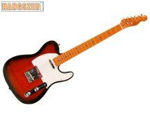 SX VTL50/2TS elektromos gitár
