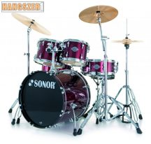 Sonor Smart Force Studio SFX11STUDIO-CWR dobszerelés