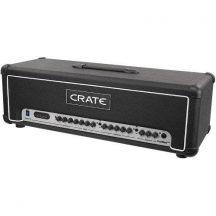 CRATE FLEX 120HU 120W-os gitár erősítő fej