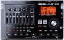Boss BR 800 Digitális felvevő