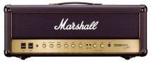 MARSHALL 2466-E VINTAGE MODERN gitár erősítő fej