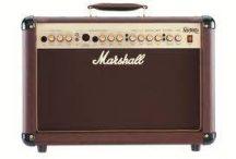 MARSHALL AS-50D combo gitár erősítő