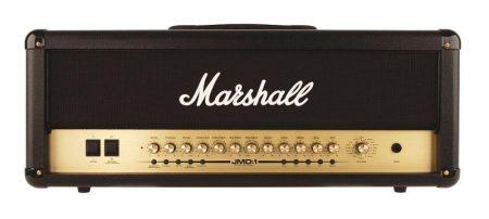 MARSHALL JMD-1 gitár erősítő fej