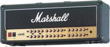 MARSHALL JVM-410H gitár erősítő fej