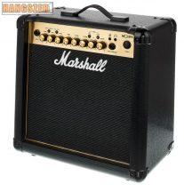 MARSHALL MG 15CFX combo gitár erősítő