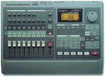 Boss VS-880 EX Digitális felvevő