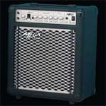 MEGA GL30R combo gitár erősítő