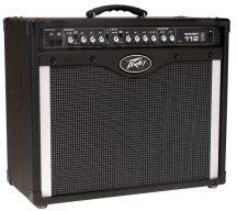 PEAVEY BANDIT 112 combo gitár erősítő
