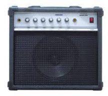 SOUND KING AK30A combo gitár erősítő