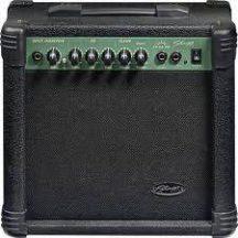 STAGG 15GADR combo gitár erősítő