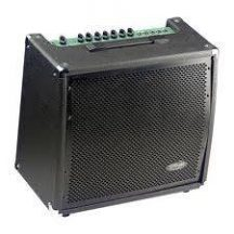 STAGG 60GA R combo gitár erősítő