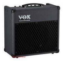 VOX AD 15 VTXL combo gitár erősítő