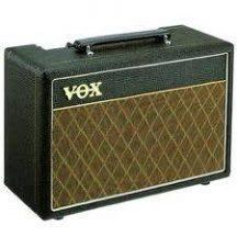 VOX PF-10 combo gitár erősítő