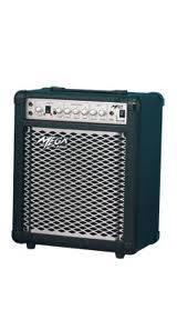 MEGA GL20B combo basszusgitár erősítő