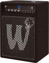 WARWICK WC TAKE 12 combo basszusgitár erősítő