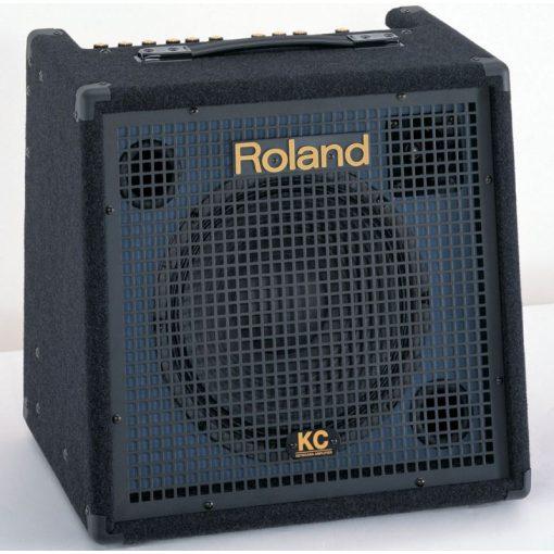 ROLAND KC150 combo billentyűs erősítő