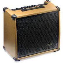 STAGG 60AA R akusztikus combo erősítő