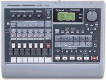 Roland VS 840 digitálisfelvevő