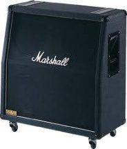 MARSHALL 1960 AV-E gitár hangfal