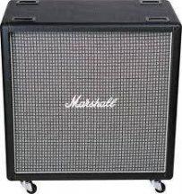 MARSHALL 1960 BX-E gitár hangfal