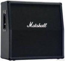 MARSHALL M412 A