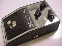 Vox V-830 Overdrive pedál