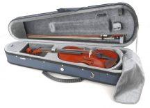 YAMAHA V5 SC44  4/4-es hegedű