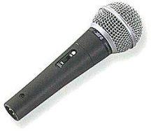 AVL-1900-ND mikrofon