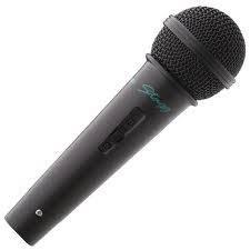 STAGG MD-500 mikrofon