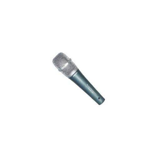 SUPERLUX PRO-238C mikrofon
