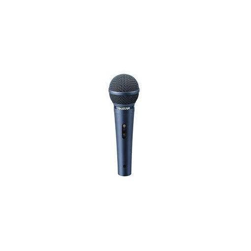 TAKSTAR DM-38 PRO mikrofon