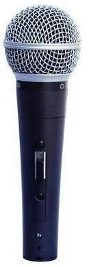 TAKSTAR PRO-30 mikrofon