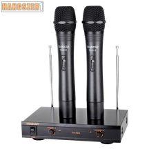 TAKSTAR TS-6310 adó-vevős mikrofon szett