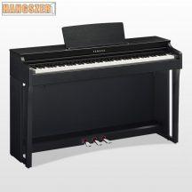 Yamaha CLP 625 R Cavinova digitális zongora