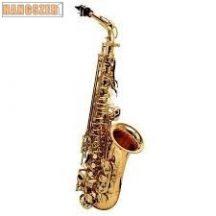 Prelude Alt szaszofon AS710D