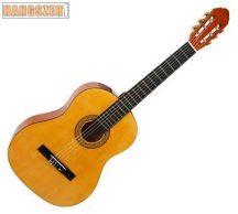 Toledo Primera Na neylon húros klasszikus gitár 4/4-es