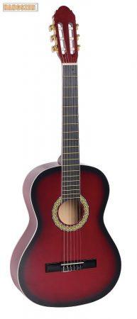 Toledo primera RDS 3/4 neylon húros  klasszikus gitár